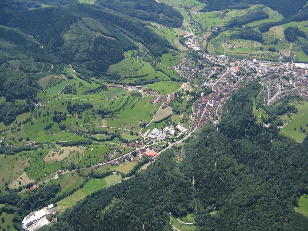 2009-07-schones-luftbild-oppenau-img_0014