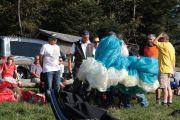 2011-09-10_160328_ab_img_6179