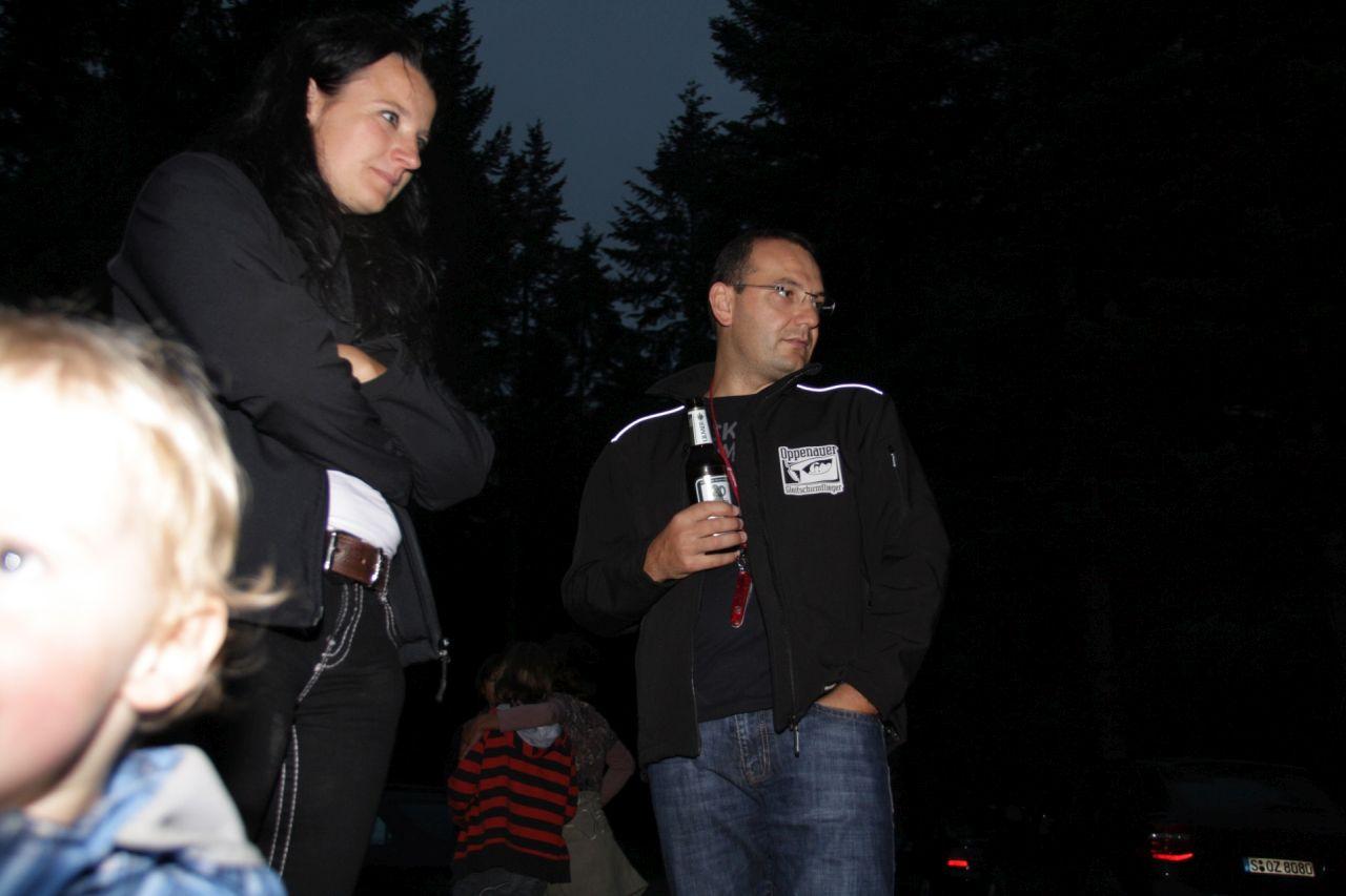 2011-09-17_183343_ab_img_6372