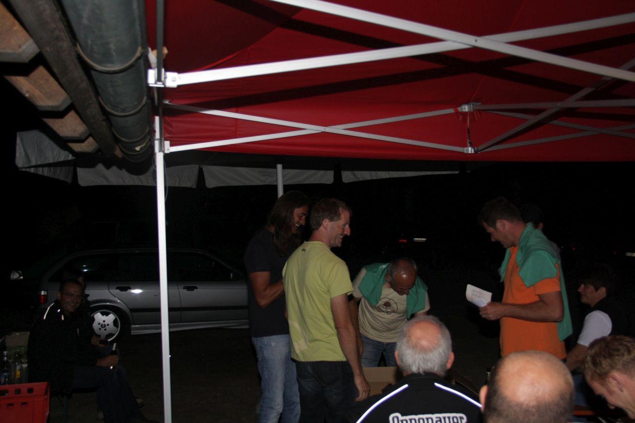 2011-09-17_191453_ab_img_6390