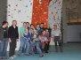 2011-12 Klettern mit Siggi