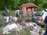 2012-05-19_153706_hb_p1010163