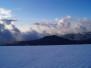2012-11 Winterimpressionen